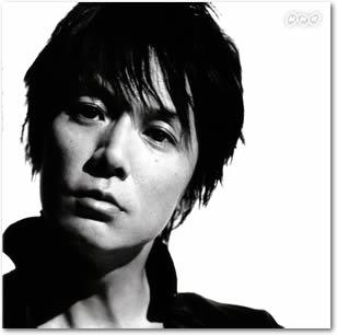 20100104-ryouma_081106a.jpg