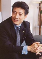 20100218-nakatani_akihiro000.jpg