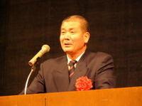 20100326-takasimazenbun1.jpg