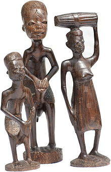 20100428-220px-Makonde_carving_1.jpg