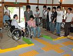 20100429-rekishi02.jpg