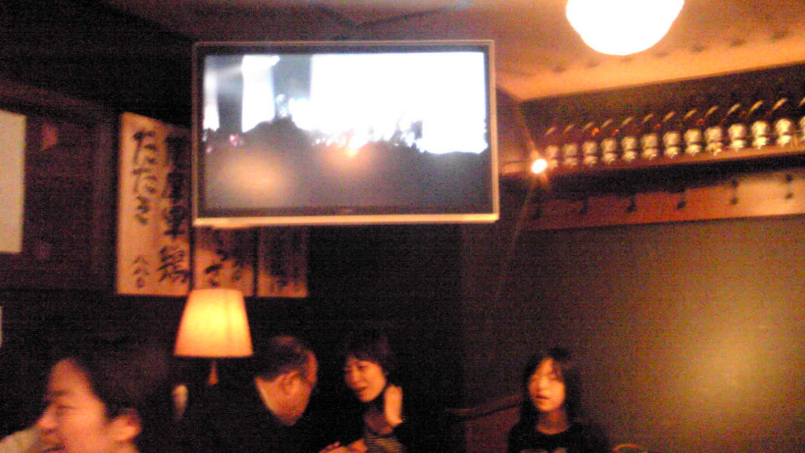 20100523-Image1397.jpg