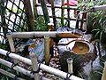 20100731-120px-Shishi-odishi-2.jpg