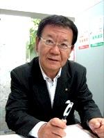 20100924-5-3.jpg