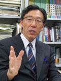 20111114-sakamotokouji.jpg