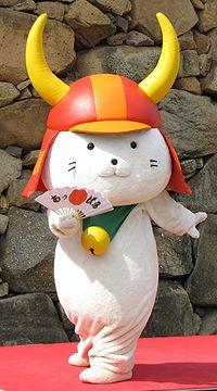 20111203-200px-Hikonyan01.jpg