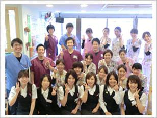 20120128-mem_2011.jpg