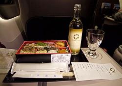 20120613-meal1.jpg