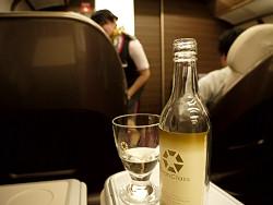 20120613-seat2.jpg