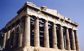 20120810-275px-Acropolis_of_Athens_01361.jpg