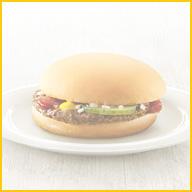 20121104-image_hamburger_hover.jpg
