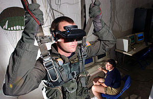 20141128-300px-VR-Helm.jpg