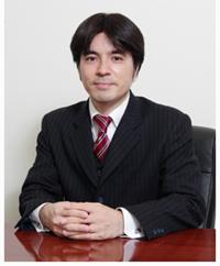 20150124-dai.jpg-11.jpg