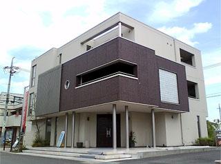 20150720-05_sekisui_01.jpg