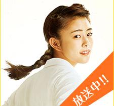 20160430-094_photo.jpg
