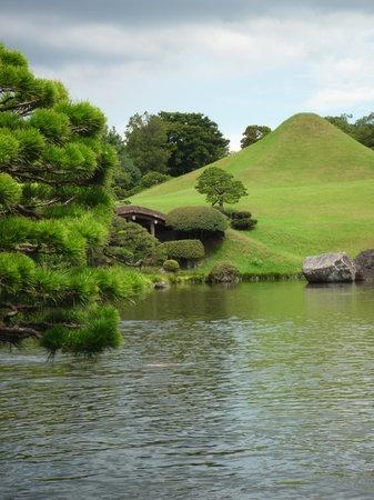 20161115-suizenji-garden.jpg