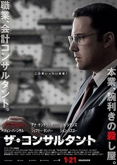 20170210-無題.png-03.png