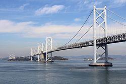 20170228-JP-Kagawa-Great-Seto-Bridge-Minami_Bisan-Seto-Bridge.jpg