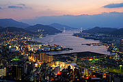 20170715-180px-Nagasaki_City_view_from_Hamahira01s3.jpg