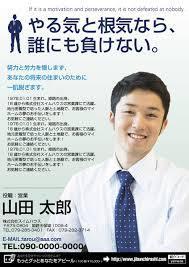 20171125-yjimage.jpg-56498.jpg