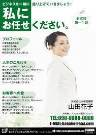 20171125-yjimage.jpg-76598.jpg