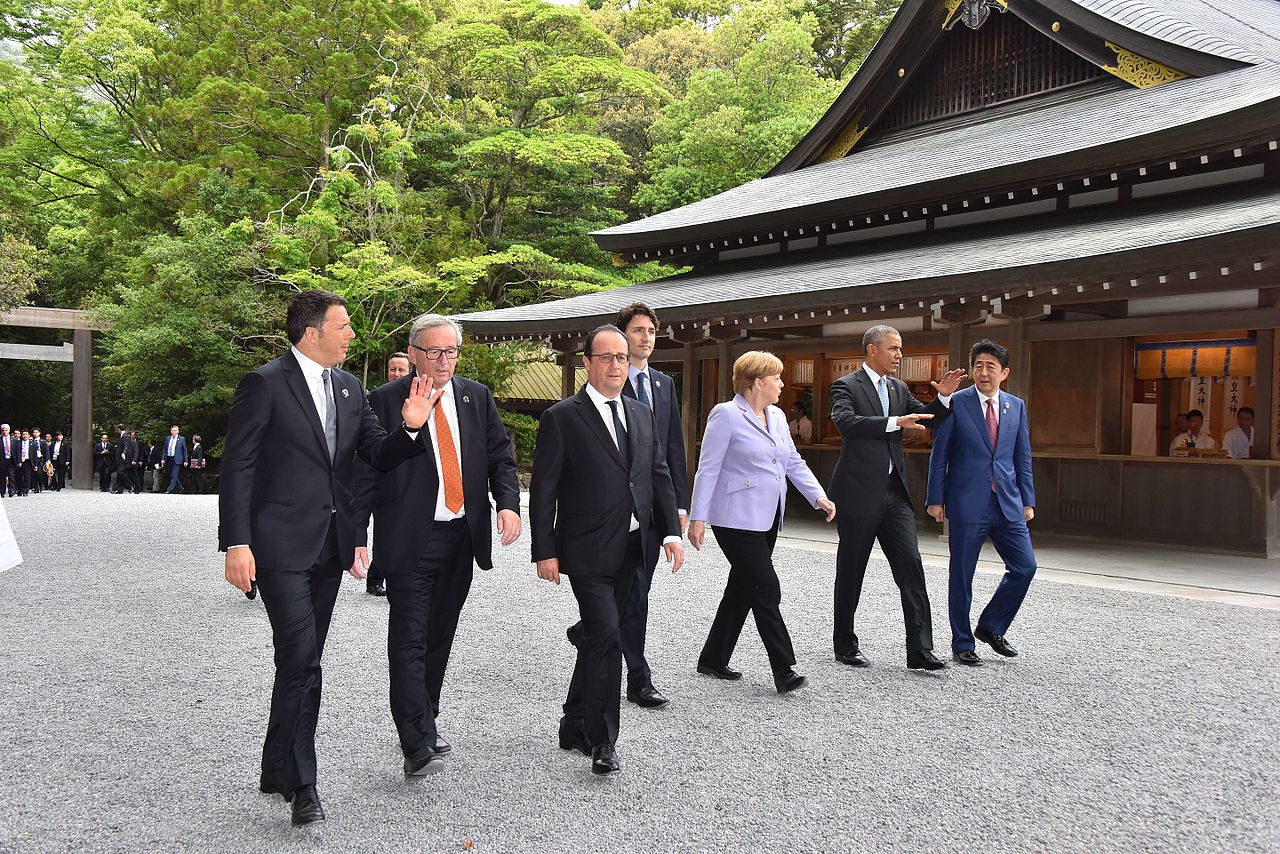 20180117-G7_Leaders_visit_to_Ise_Jingu.jpg
