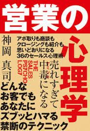 20180327-yjimage.jpg-8654345.jpg