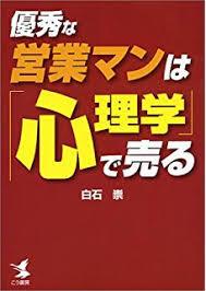20180327-yjimageHGDW51B5.jpg