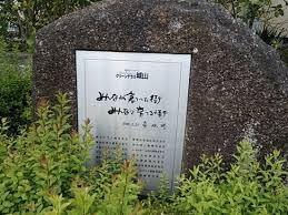 20180407-yjimage.jpg-55564.jpg