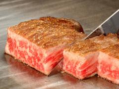 20180417-steak02.jpg