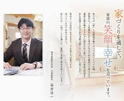 20181015-yjimage.jpg-^070789.jpg