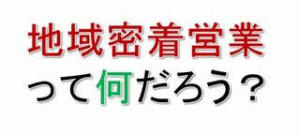 20181123-yjimageY8MAZOPU.jpg