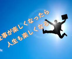 20190224-yjimage.jpg-97856346.jpg