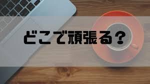 20190514-yjimage2I307U9U.jpg