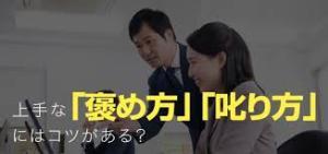 20190701-yjimage.jpg-232343.jpg