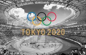 20190725-yjimage.jpg-90573.jpg