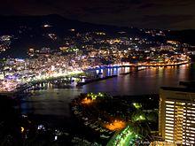20190804-Atami_city_night-View.jpg