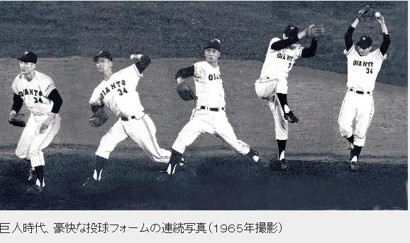 20191007-kaneda.jpg