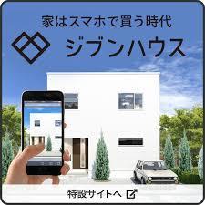 20191112-yjimage.jpg-768346.jpg