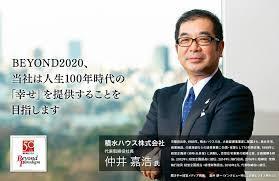 20200424-yjimage.jpg-0901.jpg