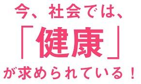 20200604-yjimage.jpg-66683.jpg